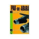 Livro - Pau de Arara