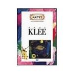 Livro - Paul Klee