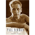Livro - Paul Newman - uma Vida