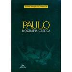 Livro - Paulo: Biografia Crítica