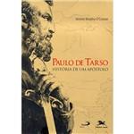 Livro - Paulo de Tarso - História de um Apóstolo
