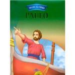 Livro - Paulo