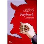 Livro - Payback - a Dívida e o Lado Sombrio da Riqueza