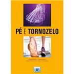 Livro - Pé e Tornozelo