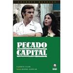 Livro - Pecado Capital