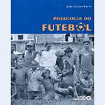 Livro - Pedagogia do Futebol