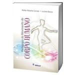 Livro Pedagogia do Movimento do Corpo Humano