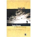 Livro - Pedro Páramo & Chão em Chamas