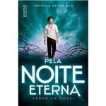 Livro - Pela Noite Eterna