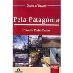 Livro - Pela Patagônia