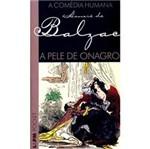 Livro - Pele de Onagro, a