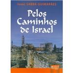 Livro - Pelos Caminhos de Israel