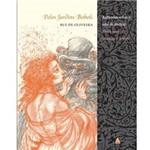 Livro - Pelos Jardins Boboli - Reflexões Sobre a Arte de Ilustrar