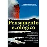 Livro - Pensamento Ecológico: Reflexões Críticas Sobre o Meio Ambiente