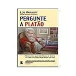 Livro - Pergunte a Platão