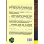 Livro - Perícias de Engenharia de Segurança do Trabalho: Aspectos Processuais e Casos Práticos