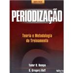 Livro - Periodização: Teoria e Metodologia do Treinamento
