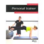 Livro - Personal Trainer: uma Abordagem Prática do Treinamento Personalizado