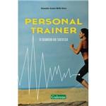 Livro - Personal Trainer