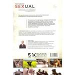 Livro - Perversão Sexual - Proteja a Si Mesmo e a Sua Família