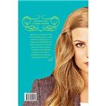 Livro - Perversas - Série Pretty Little Liars