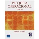 Livro - Pesquisa Operacional - 8ª Edição