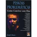 Livro - Pessoas Problematicas