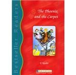 Livro - Phoenix And The Carpet, The - Level 3