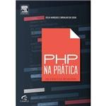 Livro - PHP na Prática: 200 Exercícios Resolvidos