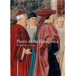 Livro - Piero Della Francesca