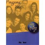 Livro - Pingpong Neu 3 - Dein Deutschbuch
