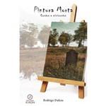 Livro: Pintura Morta