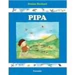 Livro - Pipa