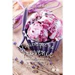 Livro - Piquenique na Provence