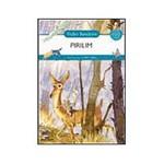Livro - Pirilim - Histórias de Ecologia