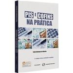 Livro - PIS e COFINS na Prática