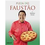 Livro - Pizza do Faustão