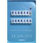 Livro - Placebo Junkies