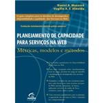 Livro - Planejamento de Capacidade para Serviços na Web