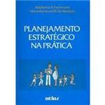Livro - Planejamento Estratégico na Prática
