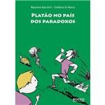 Livro - Platão no País dos Paradoxos