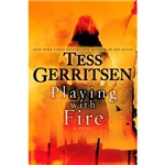 Livro - Playing With Fire