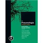 Livro - Pneumologia - Princípios e Prática