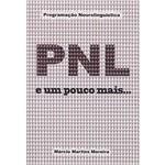 Livro - PNL: e um Pouco Mais