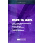 Livro Pocket - Marketing Digital