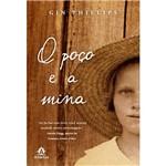 Livro - Poço e a Mina, o