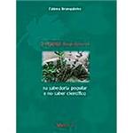 Livro - Poder das Ervas