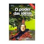 Livro - Poder das Idéias, o