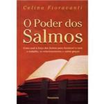 Livro - Poder dos Salmos, o