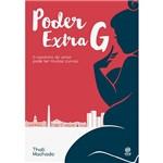 Livro - Poder Extra G